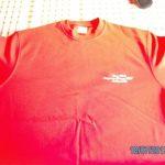 T-Shirt 20 Euro